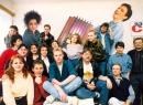 Hitrádio City 93,7 FM slaví 25 let vPraze velkolepou soutěží