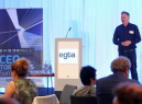 Asociace komerčních televizí hostila summit topmanažerů evropských médií v Praze