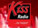 Rádio KISS odvysílá svůj čtvrteční ranní program z restaurace na D1
