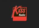 Síť rádií Kiss požádala o sjednocení názvu, pravděpodobně dojde k přeformátování