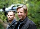 Začalo natáčení třetí série krimi seriálu Labyrint, bude mít sedm dílů