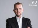 Libor Bouček bude nově na Frekvenci 1 pokračovat tam, kde končil Ruda z Ostravy