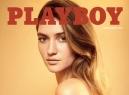 Americký Playboy se vrací k nahotě