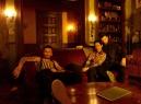 AMC uvede premiéru třetí sezóny seriálu Preacher, přinášíme ukázku