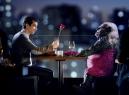 Prima Comedy Central přináší komediální seriál Muž hledá ženu