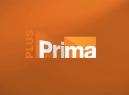 Podívejte se na upoutávky nového kanálu Prima PLUS
