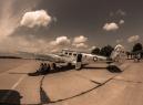 Prima ZOOM v rámci tvorby přináší původní seriál o letectví
