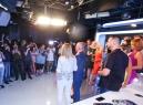 Skupina Prima připravuje osmý kanál