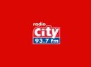 Kampaň Radia City vstoupila do druhé fáze, přinese unikátní vystoupení zpěvačky Lenny
