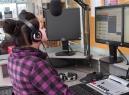 Radio Kroměříž připravilo mobilní aplikaci, FM vysílání slibuje v průběhu léta