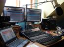 Rádio Samson končí i nekončí, na FM frekvencích chce přinést nový program