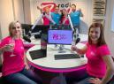 Radio Zlín vysílá z nového studia, přinášíme fotografie