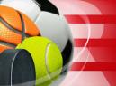 Okruh Radiožurnál Sport je přínosem pro posluchače zejména díky internetu