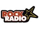 RockRádio reaguje na blížící volby, spustilo novou brandovou kampaň Volím Slušnej Rock