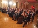 Proběhlo slavnostní vyhlášení jubilejního 35. ročníku festivalu Prix Bohemia Radio