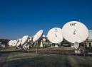 Společnost SES pokročila v synchronizaci satelitního a online vysílání