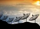 Satelitní operátoři se připravují na geoblokaci českých a slovenských stanic