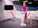 Televize Seznam nebude klasickou televizí – chce být interaktivní
