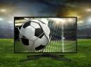 Odstartovala 1. fotbalová liga pod značkou FORTUNA:LIGA. Vysílá ji O2 TV, jeden zápas má ČT sport