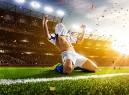 DIGI TV zakoupila španělskou La Ligu na další tři roky