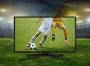Sledovanost MS ve fotbale ukázala, proč tak strmě stoupá cena sportovních vysílacích práv