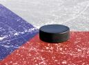 Program českého týmu na Mistrovství světa v ledním hokeji 2016