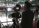 Přehled volně dostupných přenosů z MS v hokeji na německé televizi Sport1