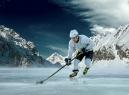 Klíčový zápas MS v hokeji diváci na netu neviděli. Online streaming má svá rizika