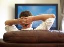 Komerční televize skončily v DVB-T z vysílače Praha-Cukrák