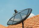 Atraktivní americké programy na satelitu dočasně zdarma