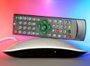 Vedle O2, UPC a T-Mobile hodlá placenou televizi přes internet nabízet i DIGI TV