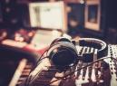 Stanice mluveného slova Český rozhlas Plus má dva nové vysílače