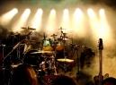 Projekt CITY LIVE z Tančícího domu pokračuje koncertem kapely Mandrage
