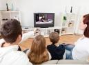 Česká televize připravuje tři nové Večerníčky