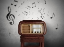 Rádio se vlivem internetu proměnilo v multimediální platformu