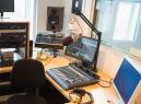 Značka HEY Radio se vrací do éteru, využívat ji bude Rádio Sázava
