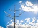 Nová generace digitálního televizního vysílání v dalších oblastech