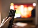 Přechod na DVB-T2: Radiokomunikace zveřejnily aktualizovaná data o připravenosti domácností