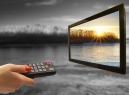 Americká placená televize DIRECTV chce vyřadit programy od skupiny VIACOM
