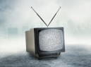 Nemůžete naladit televizi Šlágr 2? Funguje pouze na novějších přijímačích