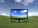 Operátoři placené televize vsadili kromě sportu i na relaxační programy
