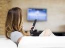 Teletext nekončí, platforma Skylink jej ponechává u většiny českých a slovenských stanic