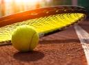 První letošní grand slam Australian Open odstartoval. Eurosport nabídne zápasy volně přes satelit