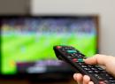 Vysílání přes HbbTV zatím nenahradí tradiční program