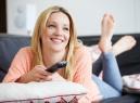 Čechům překáží reklama v televizi - na západě je jí mnohem víc