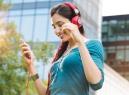 Poslechněte si novou zvukovou grafiku sítě Hitrádií