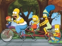 Prima COOL uvedla další Žlutý maraton premiérových epizod Simpsonových