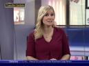 Německá televize SKY Sport News HD odvysílá volně další fotbalový přenos
