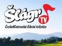 Televize Šlágr 2 už testuje, naladíte ji na běžnou anténu