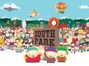 Prima Comedy Central přinese nový South Park a připravuje další vlastní pořad
